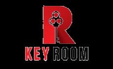 key_room